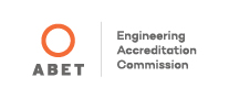 ABET | Engineering Accreditation Commission